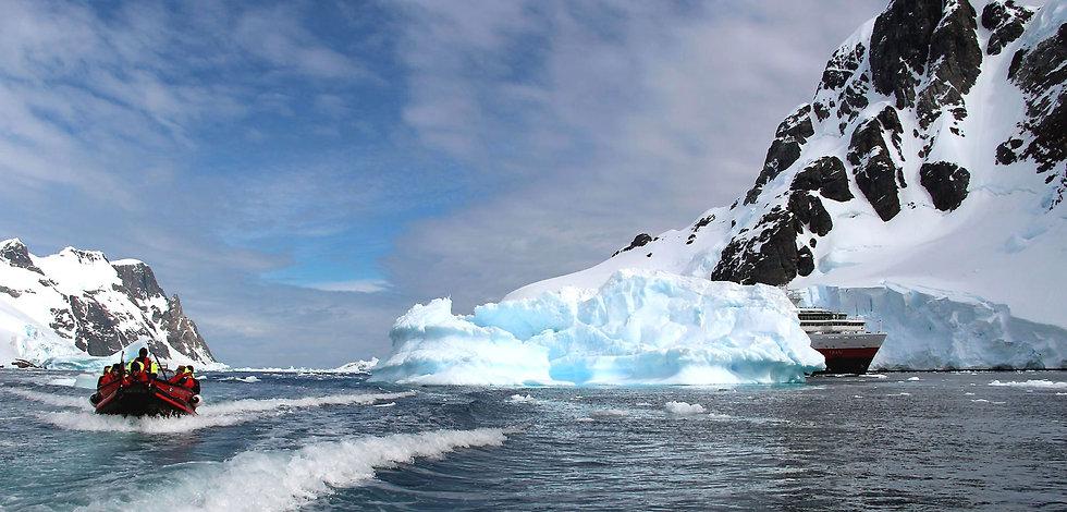 Antarktis-Reisen.jpg