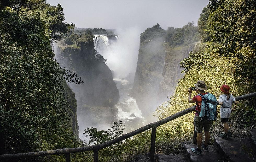 Simbabwe-Reisen.jpg