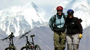 Ladakh Radreisen_Klein.jpg