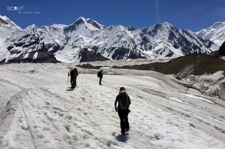 17 Kirgistan Reisen.jpg