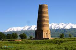 10 Kirgistan Reisen.jpg