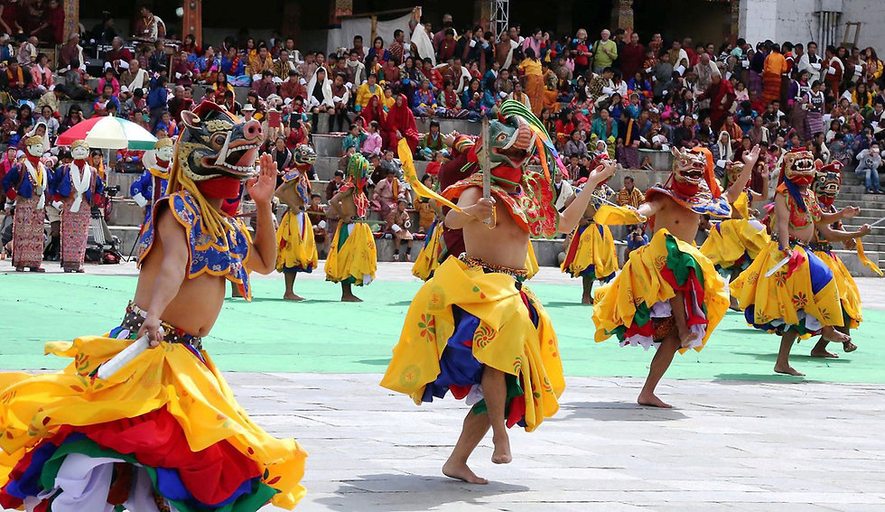 Bhutan Reisen.jpg