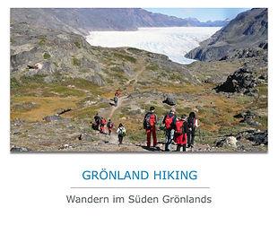 Groenland-Wanderreise.jpg
