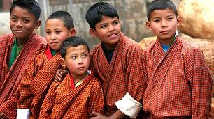 Bhutan-Rundreise- klein.jpg