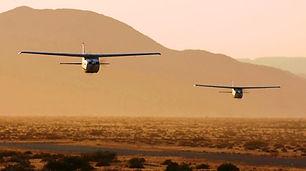 Fly In Safaris.jpg