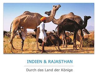 Indien-Rajasthan-Reise.jpg