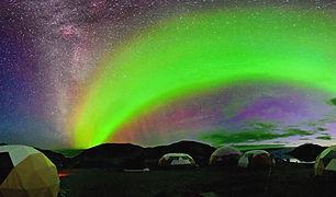 Aktivreise-Grönland-Wunder.jpg