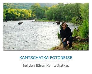 Kamtschatka-Fotoreise.jpg