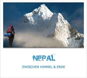 Nepal Private Trekkingreisen