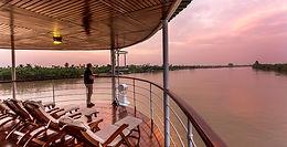 Kambodscha Vietnam