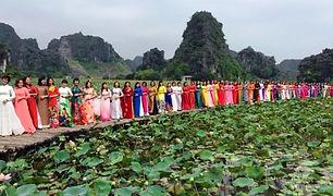 Vietnam-kompakt-klein.jpg