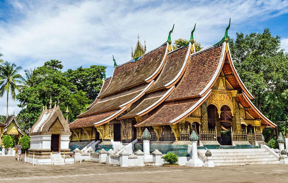 Laos-Reisen.jpg