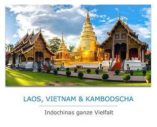 Laos-Vietnam-Kambodscha.jpg