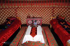 3 Kirgistan Reisen.jpg