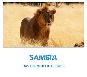 Sambia Privatreisen.jpg