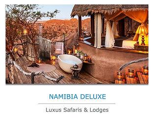 Namibia-Luxus-Safaris.jpg