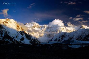 18 Kirgistan Reisen.jpg