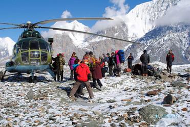 14 Kirgistan Reisen.jpg