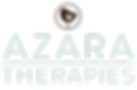 azara-therapies-logo-2.png