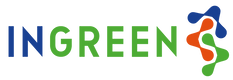 INGREEN-logo_screen_big.png