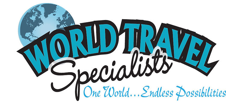 world_travel_logo2.jpg