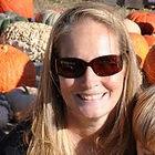 Kathy's photo.jpg