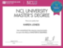 ncl masters.JPG