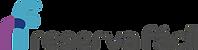 logo Rf.png