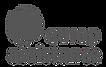 logo europ.png