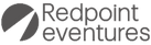 logo redpoint.png