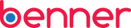 Logo_Benner-Cor-Final.png