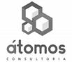 logo atomos.png