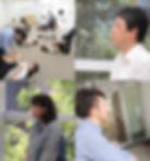 Collage_講座生2.jpg
