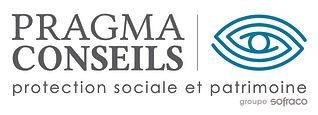 PRAGMA_CONSEILS_logo_couleur.jpg