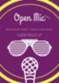 Open Mic Sušice (2).jpg
