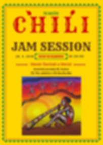 chili jam session (1).png