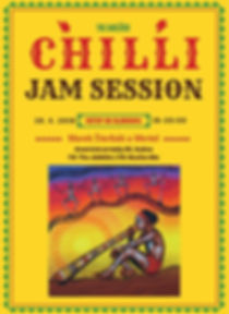 chilli jam session II.jpg