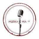 muzika mia logo cervene.png