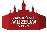 západočeské muzeum.jpg