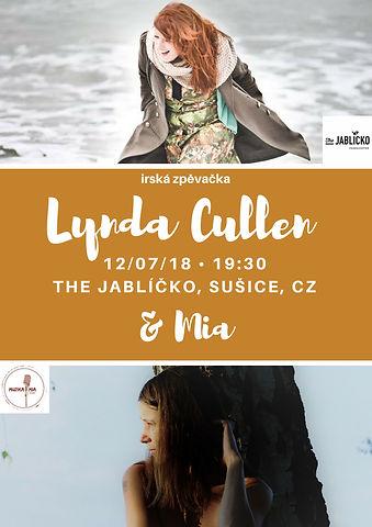 Lynda Cullen (IR).jpg