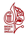NZU-logo_Bile_vypln-CMYK-page-001.jpg
