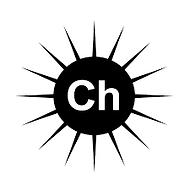 chemické_divadlo.png