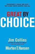 Great by Choice.jpg