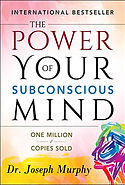 The Power of Your Subconscious Mind.jpg