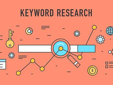 keyword-research-tools-1200x900-800x600.