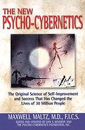 NEW Psycho-Cybernetics.jpg