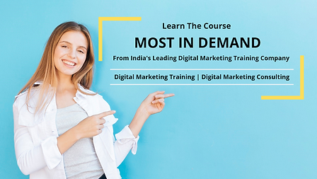 DigitalMarketingCourse-Training-in-Hyder