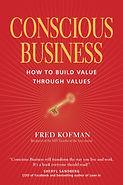 Conscious Business1 RJWEBGEN IN VISAKHAP