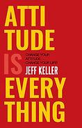 Attitude is everything.JPG