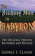 The Richiest Man in Babylon.jpg
